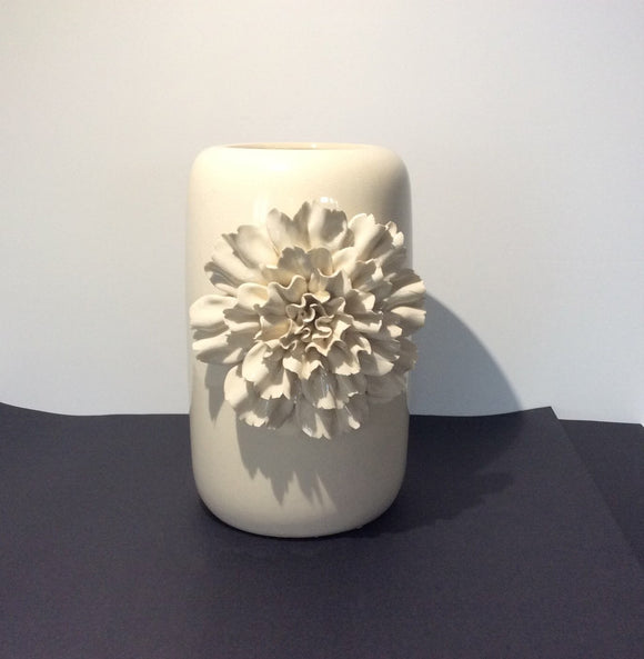 Beautiful Flower Vase