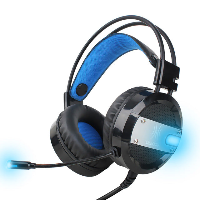 OneOdio Ultimate Gaming Headset