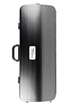 Bam 2201XL Hightech Oblong Viola Case Without Pocket