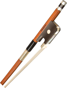 Dorfler Pernambuco Bass Bow 3020A - French Model