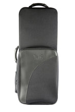 Bam Trekking Bass Clarinet Case, Low C