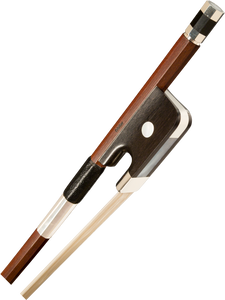 Dorfler Brazilwood Bass Bow 333KD - French Model