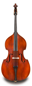 Samuel Eastman VB95 Double Bass