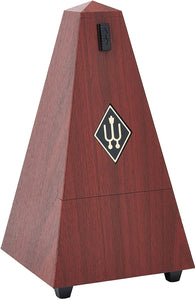 Wittner Metronome without Bell - Plastic