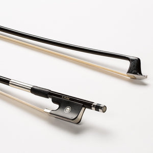 K. Holtz BC10 Fiberglass Cello Bow
