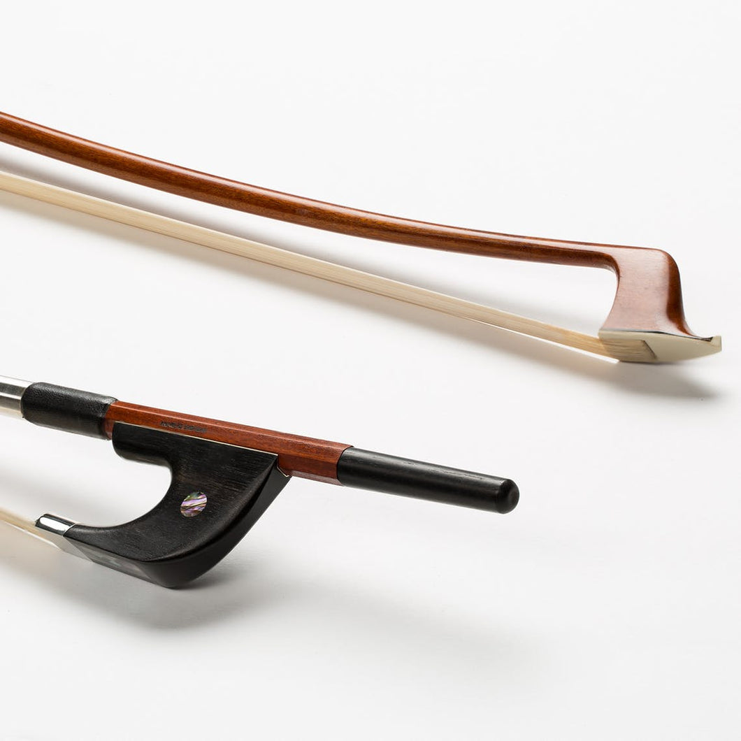 Andreas Eastman BB80 Pernambuco Double Bass Bow