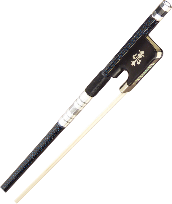 Core Select Carbon Fiber Cello Bow 300 Series