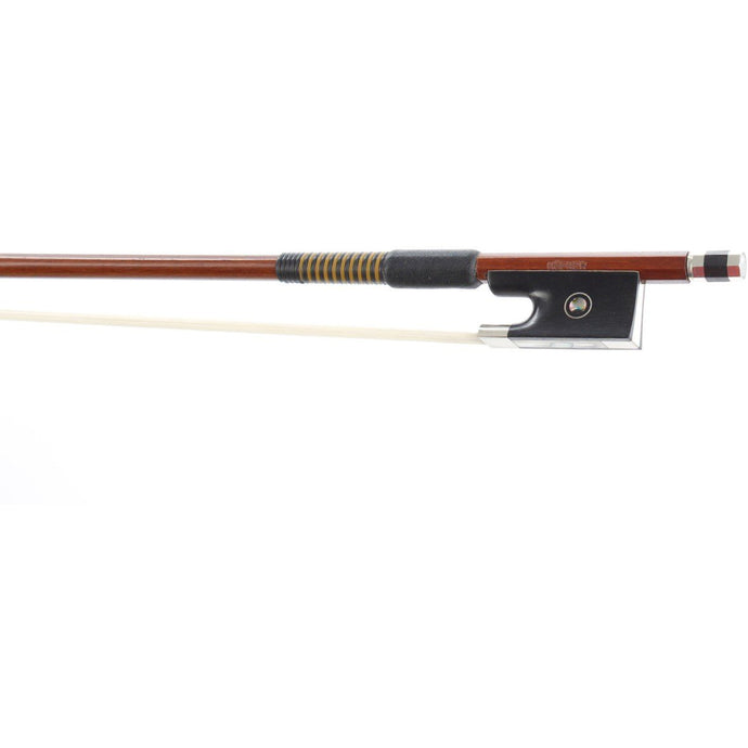 Hofner H6/5 Brazilwood Violin Bow