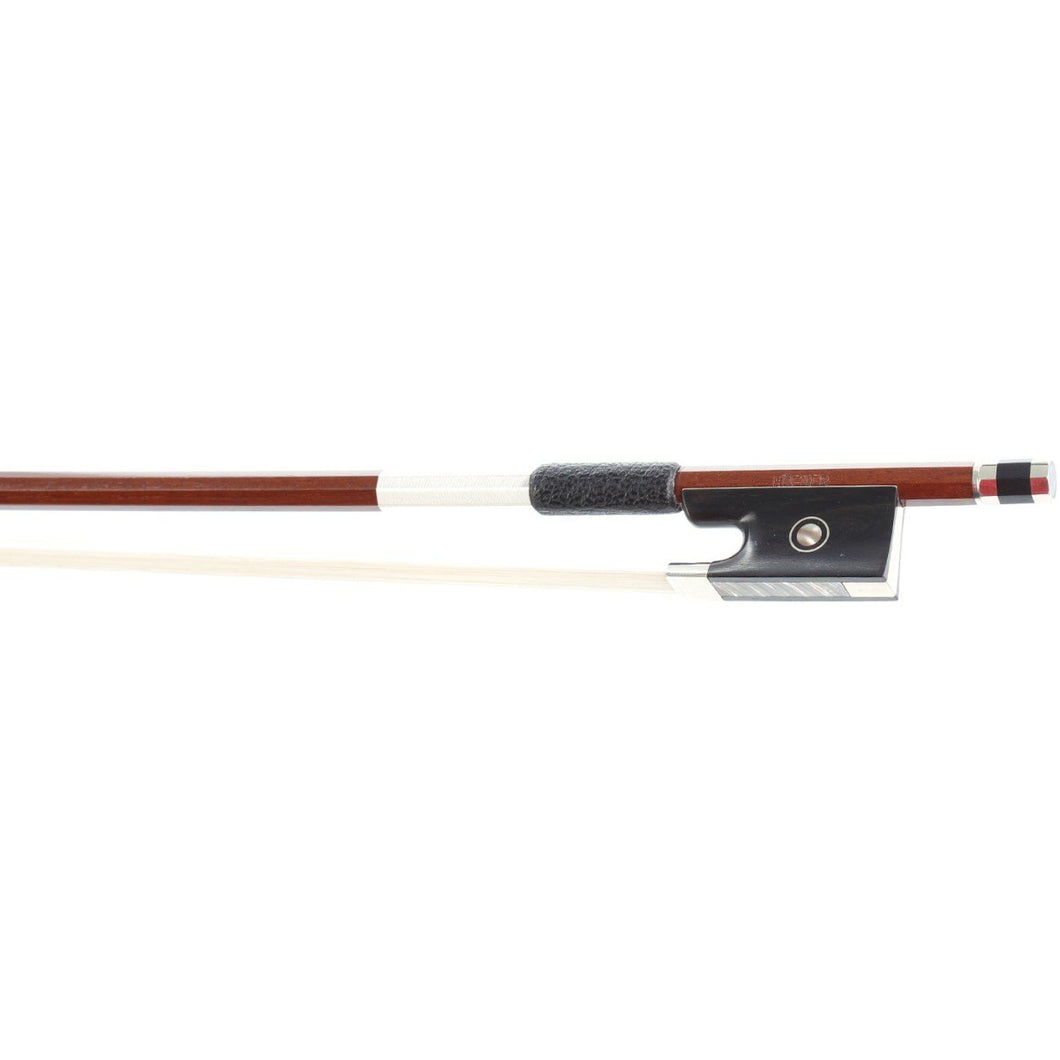 Hofner H7/13 Brazilwood Violin Bow