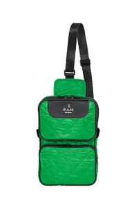 Bam Hoody Chopin Crossover Bag