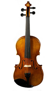 Scott Cao STV-017 Student Violin Outfit