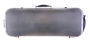 Tonareli Fiberglass Oblong Special Edition Suspension Viola Case