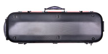 Tonareli Composite Oblong Suspension Violin Case