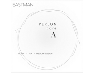 Eastman Perlon Violin String Set