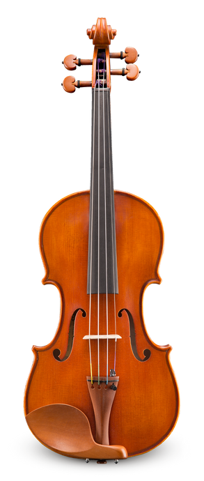Andreas Eastman VL200 Violin