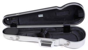 Bam ET2002XL Hightech L'etoile Contoured Violin Case