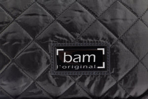 Bam HO2001XL HOODY for Hightech Oblong Violin Case Without Pocket