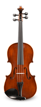 Andreas Eastman VA305 Intermediate Viola - Front