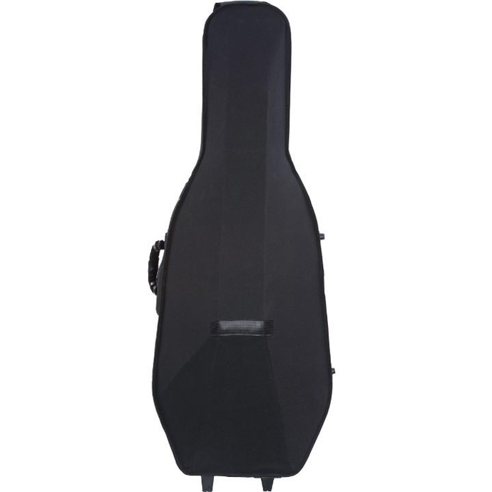 Core Hard Cello Case CC4200
