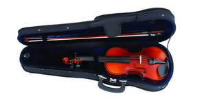 "Hofner Violin Outfit - H5 ""Allegretto"""