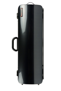 Bam 2001XL Hightech Oblong Violin Case