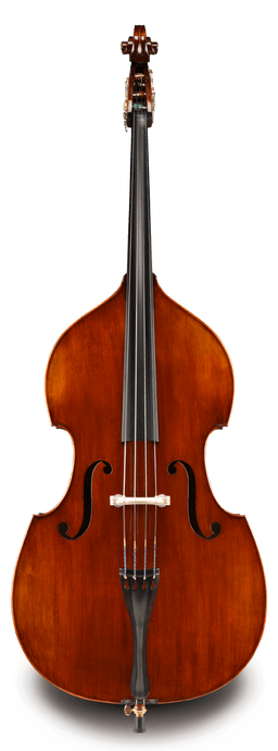 Andreas Eastman VB305 Double Bass
