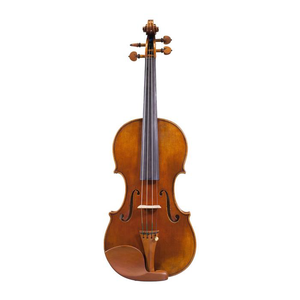 Scott Cao Original Bench Violin - Baron D'assignies