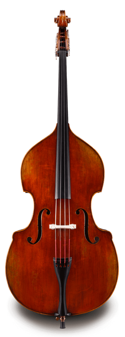 Eastman Master VB605 Double Bass