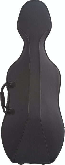 Core Cello Case CC4100 - Front