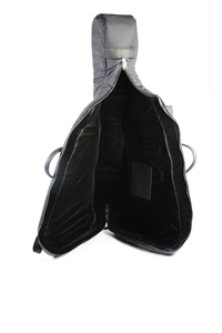 Bam Performance Cello Case