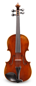Eastman Rudoulf Doetsch VL701 Violin