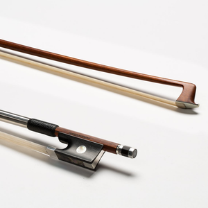 Andreas Eastman One Star BL90 Violin Bow