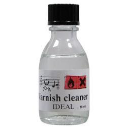 Ideal Lackreiniger German Varnish Cleaner - 30 ml