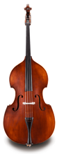 Andreas Eastman VB105 Double Bass