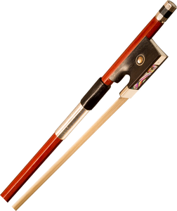 Brazilwood Violin Bow 1085