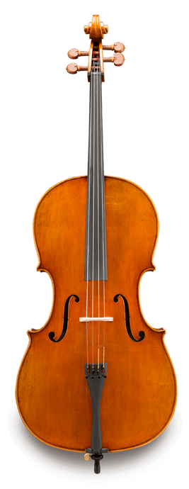 Eastman Master VC906 Cello