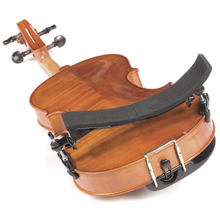 Bonmusica Violin Shoulder Rest