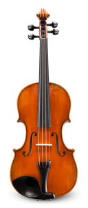 Albert Nebel VL601 Violin