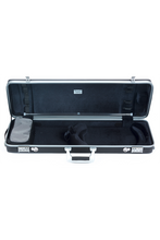 Bam Panther Hightech Oblong Violin Case