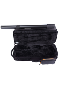 Bam PEAK2001S PEAK Performance Compact Violin Case