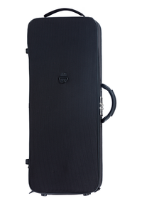 Bam SIGN5141S Signature Stylus Oblong 41.5 cm Viola Case