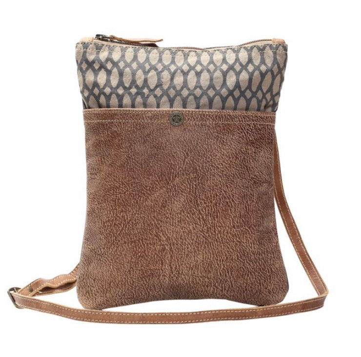 Honeybee Crossbody Bag