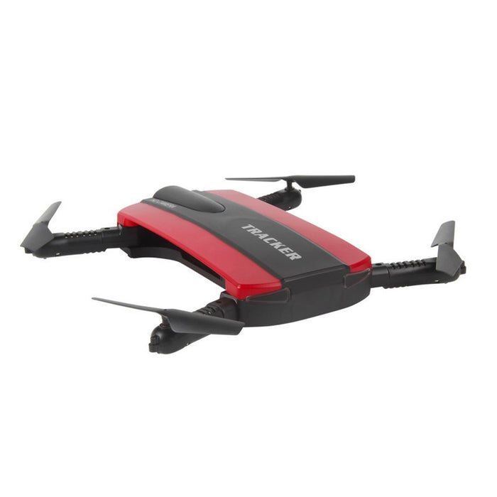 Drone Foldable Mini  Quadcopter - alikasa store