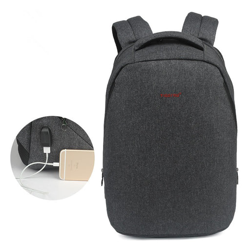 Business Travel Backpack - alikasa store