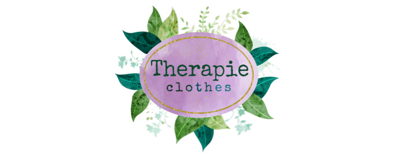 Therapie Clothes