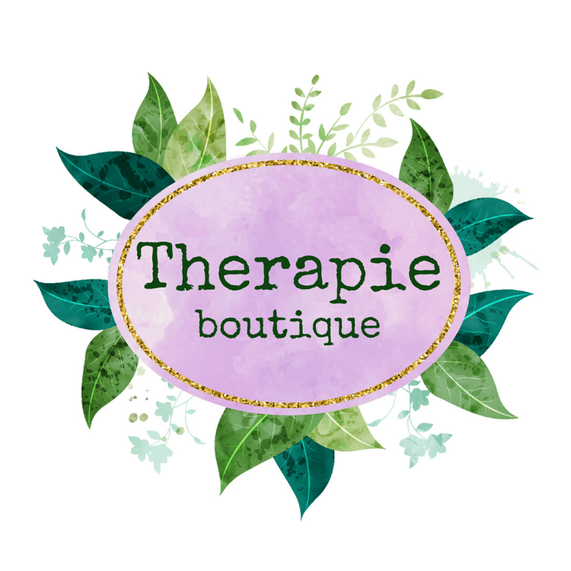 Therapie Boutique