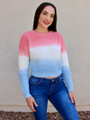 Final Form Knit Sweater