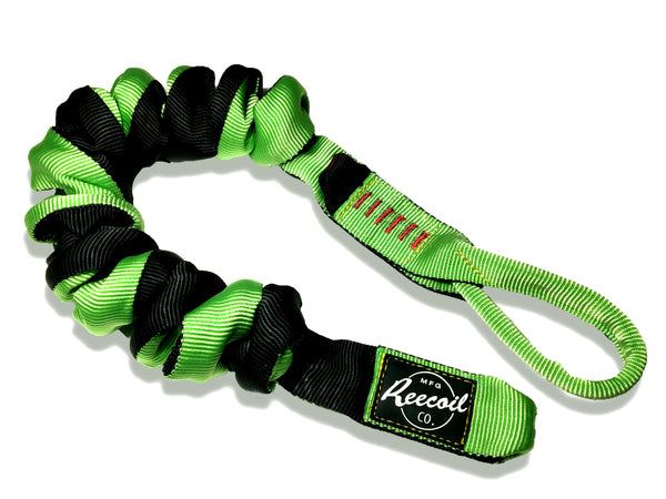 Big-Boss Heavy Duty lanyard