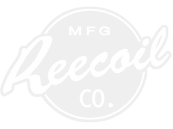 Reecoil MFG Co