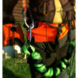 Big-Boss CHAINSAW LANYARD